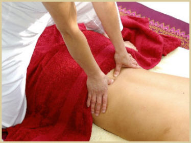 thai.massage